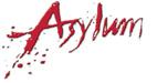Asymlum online