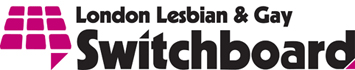 London Lesbian and Gay Switchboard