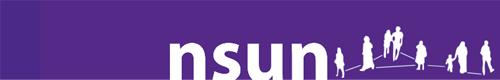 National Survivors User Network (NSUN)