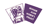 Newham Asian Women's Project (NAWP)