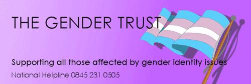 The Gender Trust