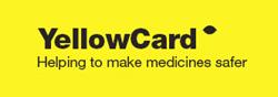 The Yellow Card Scheme