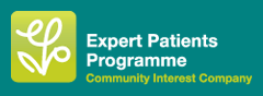The Expert Patients Programme