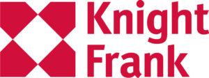 knight-frank-logo-rgb
